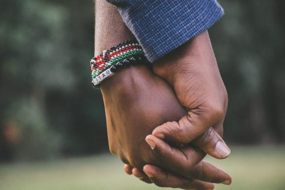 10 Signs You Need To Leave That Relationship