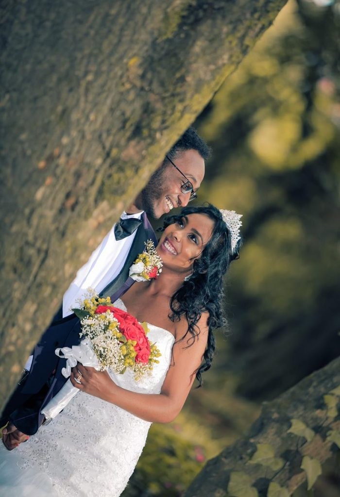 Find Wedding Venues in Kenya